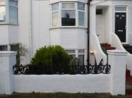 1 bedroom Flat to rent in Livingstone Road, Hove
