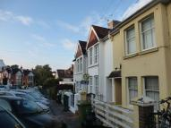 1 bedroom Flat to rent in Shanklin Road, Brighton