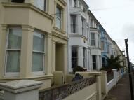 Flat in Walpole Terrace, Brighton