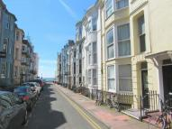 Flat in Broad Street, Brighton