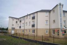 Apartment to rent in Taku Court, Blyth