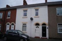 2 bed Ground Flat to rent in Seaton Delaval