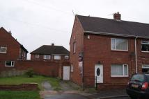 2 bed semi detached home to rent in Hill Avenue, Seghill