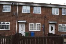 Avon Court Terraced property to rent