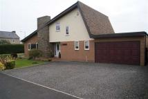 4 bed Detached property for sale in Park Farm Villas, Blyth