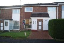 2 bed Terraced house in The Paddock, Killingworth