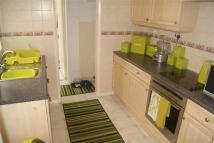1 bedroom Apartment to rent in Burradon Road, Burradon...