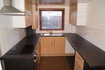 End of Terrace home to rent in Laburnum Court...