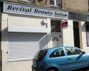 Commercial Property in High Street, Gateshead