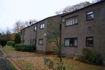 1 bed Apartment to rent in Castles Green...