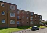 1 bed Apartment in Hartington Close...