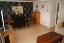 3 bed home to rent in Dove Close, Killingworth...