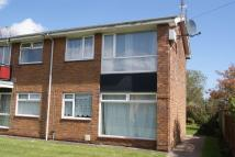 Apartment to rent in Kearsley Close...