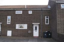 Terraced property to rent in Garth Twentyseven...