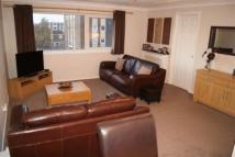 2 bedroom Apartment to rent in Shaftoe Court...
