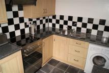 property to rent in Astley Court, Killingworth, Newcastle Upon Tyne