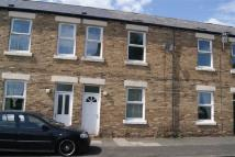 2 bed Terraced home to rent in Hartford, Cramlington