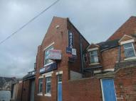 Rear of Westfield Terrace Commercial Property to rent