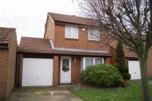 Downe Close Detached property to rent