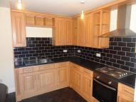 2 bed Flat in Queen Alexandra Road...
