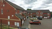 2 bed Ground Flat in Sycamore Court...
