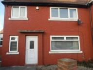 Easby Grove semi detached house to rent