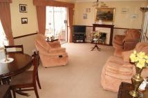 3 bed Detached Bungalow to rent in Thornbury Avenue...