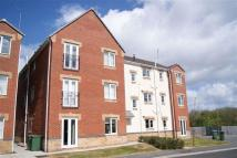 property to rent in Sidney Gardens, Blyth