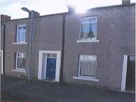 property to rent in Disraeli Street, Blyth