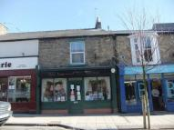 Commercial Property to rent in Hope Street, Crook