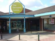 Commercial Property in The Derwent Centre...