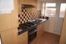 3 bedroom Maisonette in Salisbury Street, Blyth