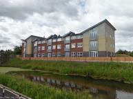 2 bedroom Apartment to rent in Bridge Street, Swinton...