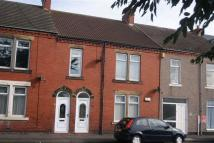 Apartment to rent in Hartburn Terrace...