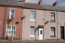 property to rent in Lynn Street, Blyth