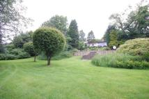 Bungalow for sale in Hexham