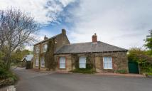 Gateshead Detached house for sale
