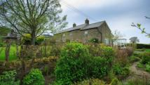 Detached house in Allendale