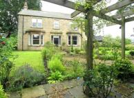 4 bed Detached property in Burnopfield