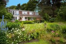 Detached house for sale in Rothbury