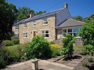 4 bedroom Detached house for sale in Tanfield