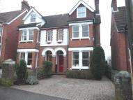 semi detached property to rent in The Drive, Tonbridge, TN9