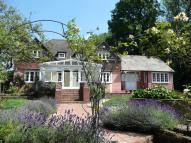 4 bed Detached home to rent in Tonbridge Road...