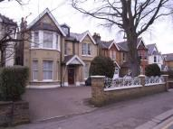 9 bed Detached property in Madeley Road, Ealing