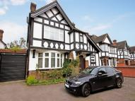 7 bedroom Detached home in Gunnersbury Avenue...