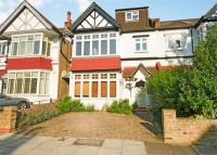 semi detached property to rent in Loveday Road, Ealing