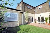2 bed Detached house for sale in Darwin Road, Ealing