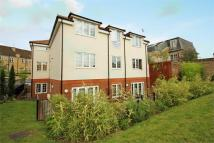 2 bedroom Flat to rent in Maddison Court...