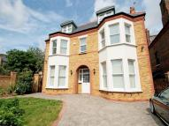 8 bedroom Detached house in Freeland Road, Ealing