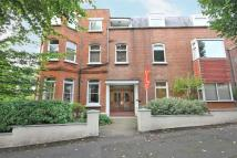 Flat to rent in Montpelier Road, Ealing